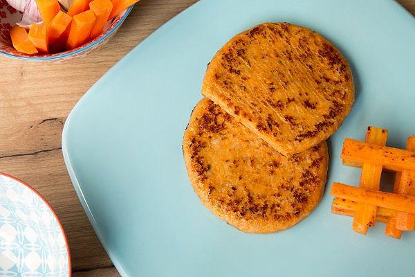 beneficios comer zanahorias