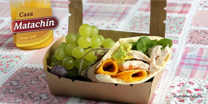 dieta alimentacion otoño