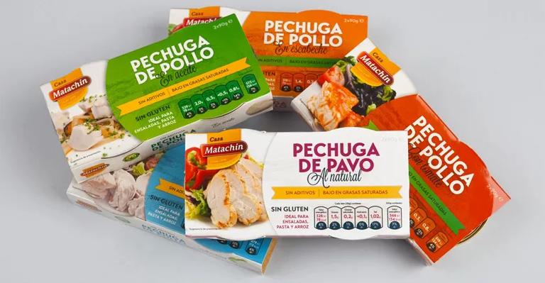 donacion banco alimentos zaragoza