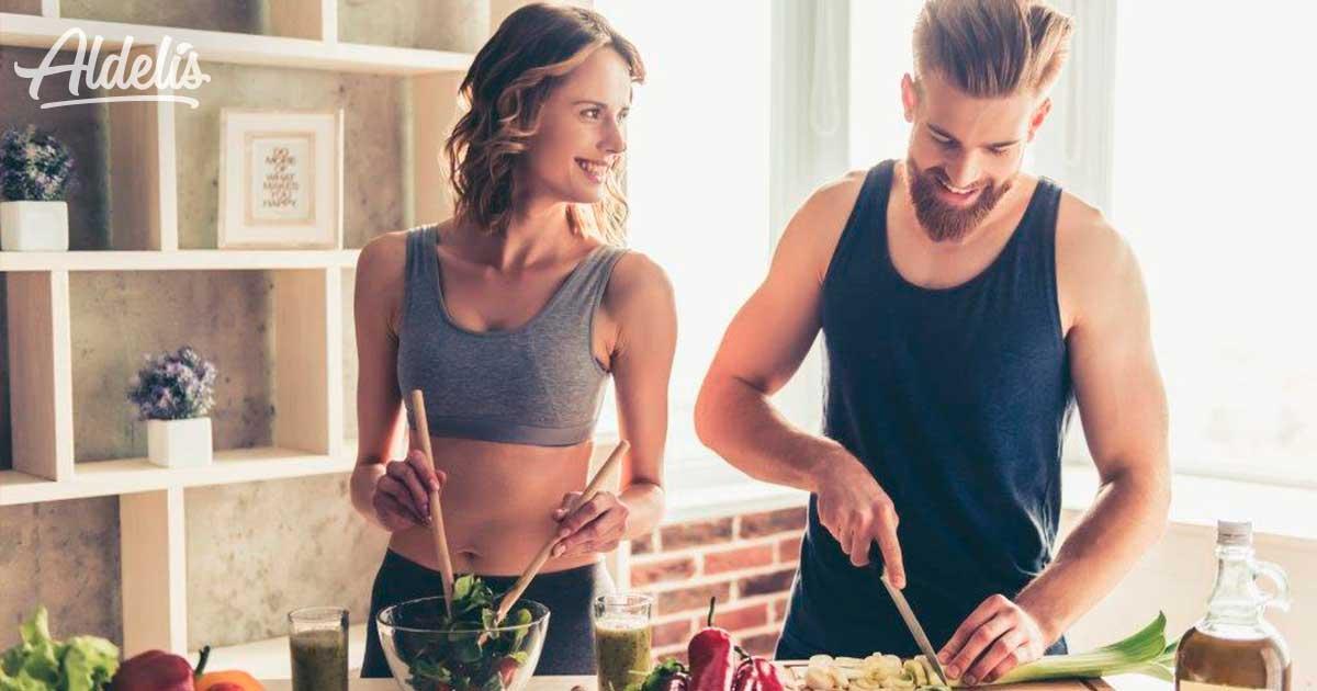importancia nutricional