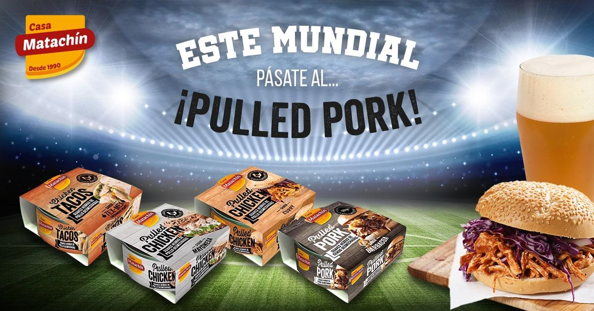 sandwich mundial futbol