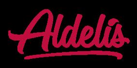 logo_aldelis_footer