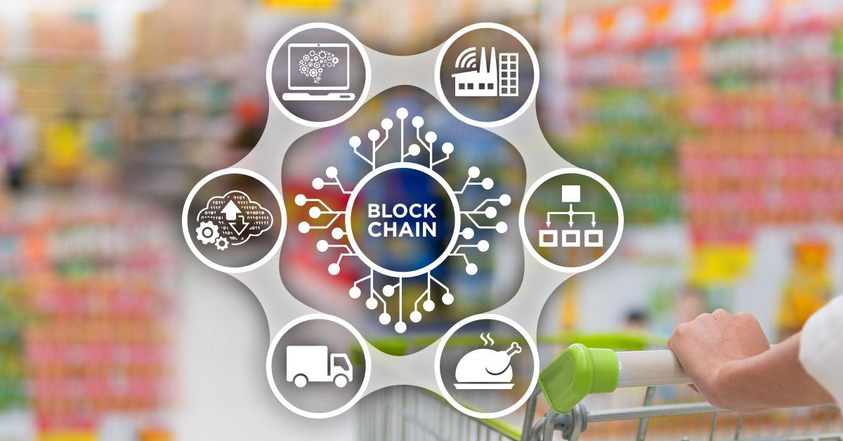 Blockchain Aldelís