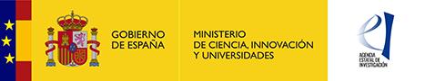 Sello Gobierno España