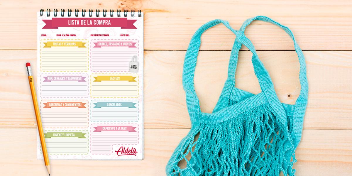 Lista-compra-2
