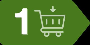 Viva la Veggie: Compra una o dos de nuestras referencias
