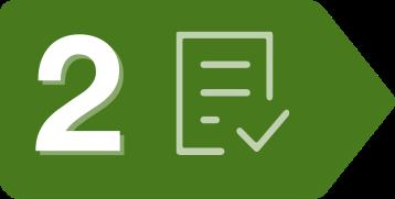 Viva la Veggie: Entra en la web y rellena el formulario