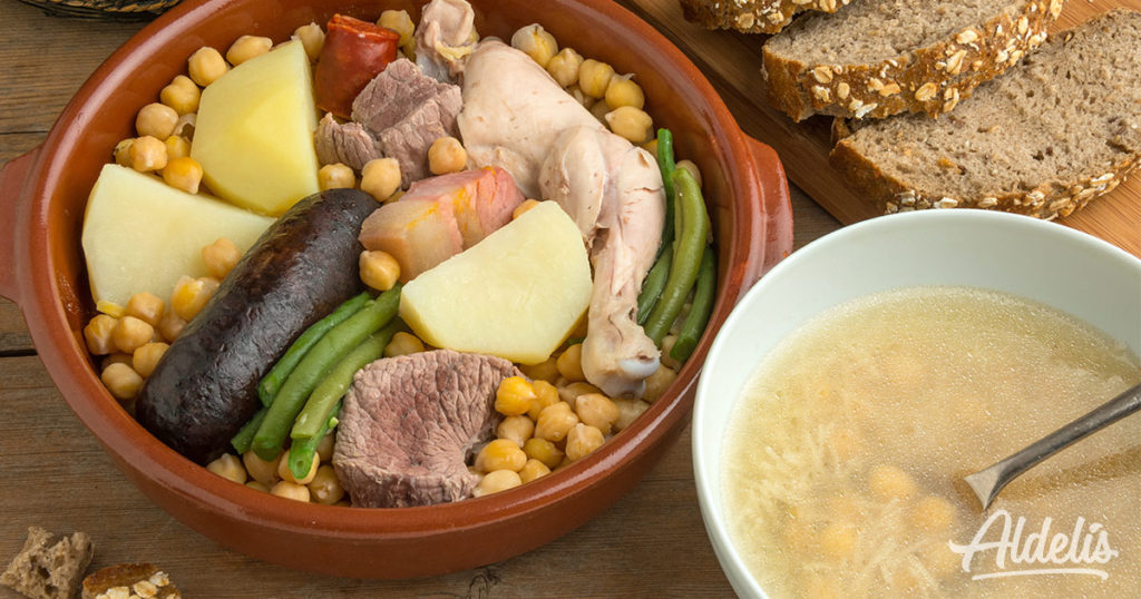 cocido-andaluz-aldelís
