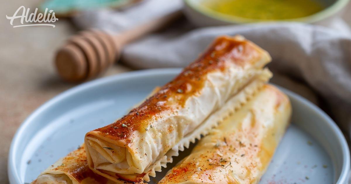 canelon-pasta-filo-Aldelís