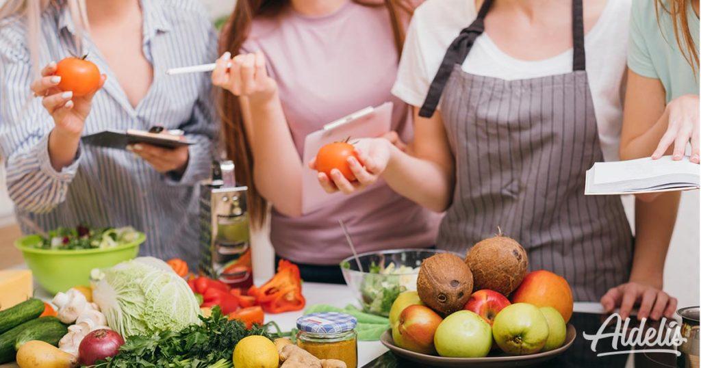 curso-de-cocina