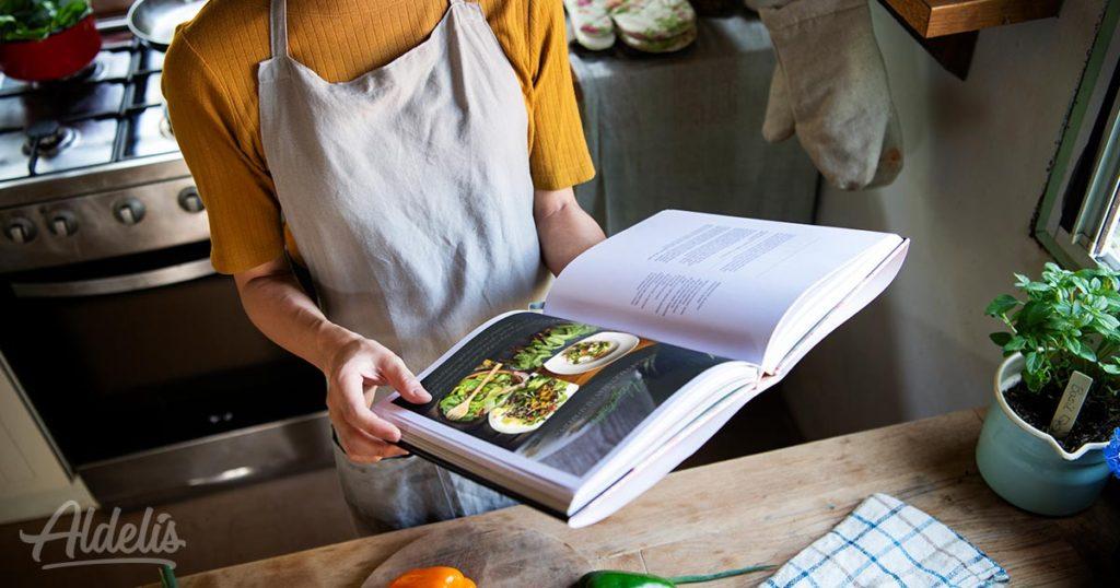 libro-de-cocina