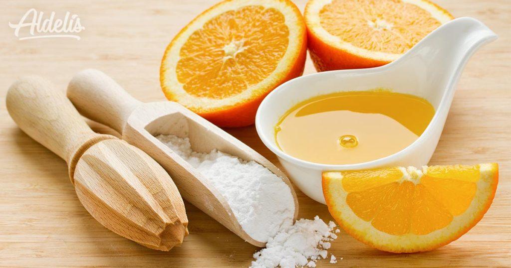 salsa-naranja-Aldelís