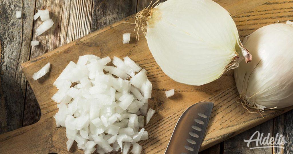 cebolla-prevenir-alergias-Aldelís