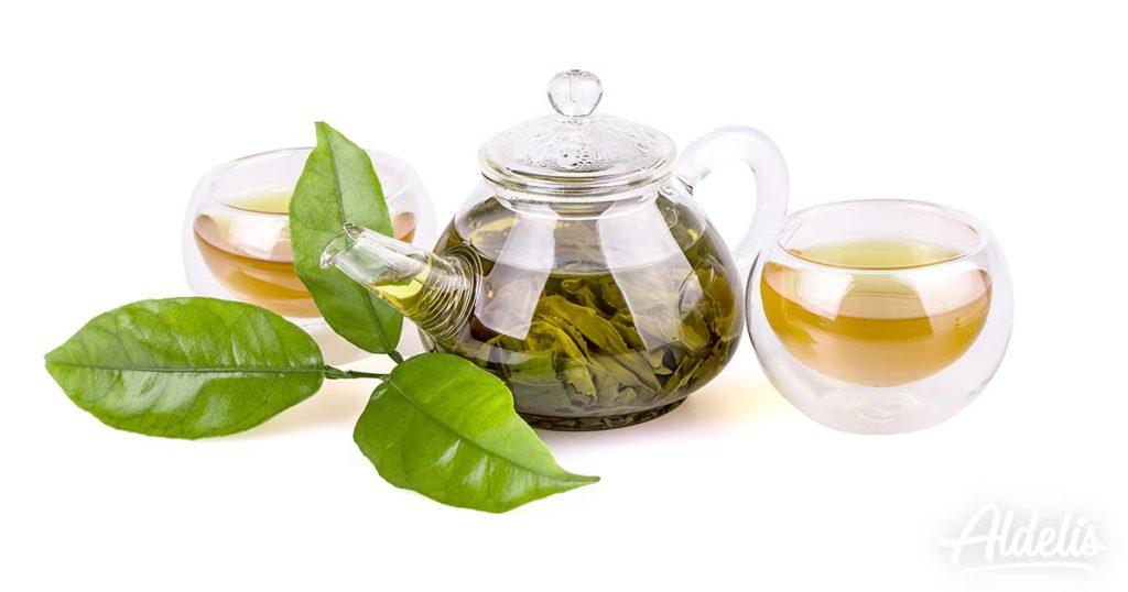 te-verde-prevenir-alergias-Aldelís