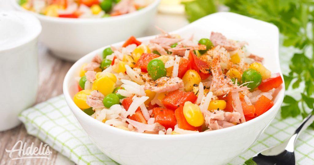 Ensalada-de-arroz