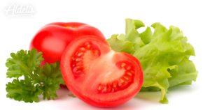 lechuga_tomate
