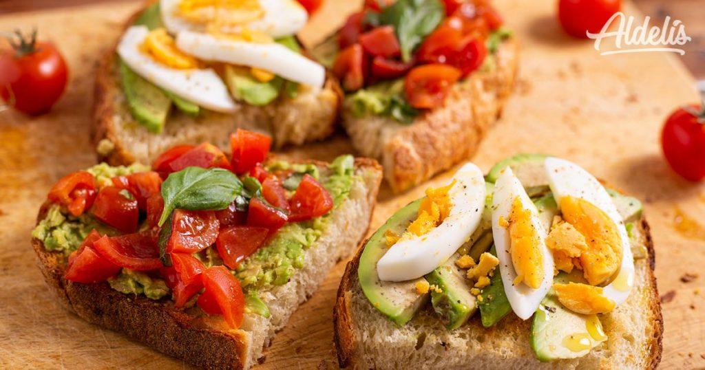 sandwich_picnic