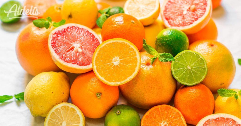 citricos_piel