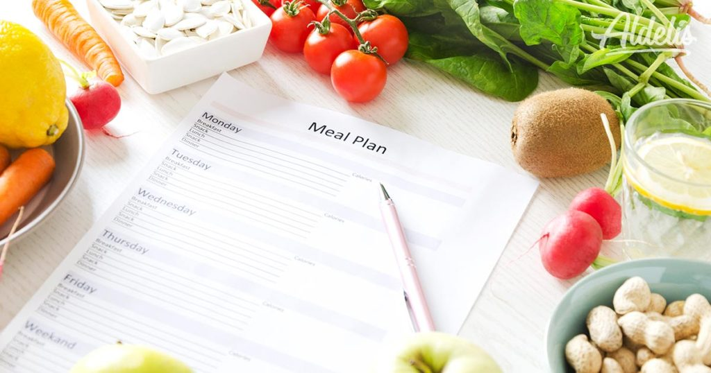 planificar-menu-vida-sana