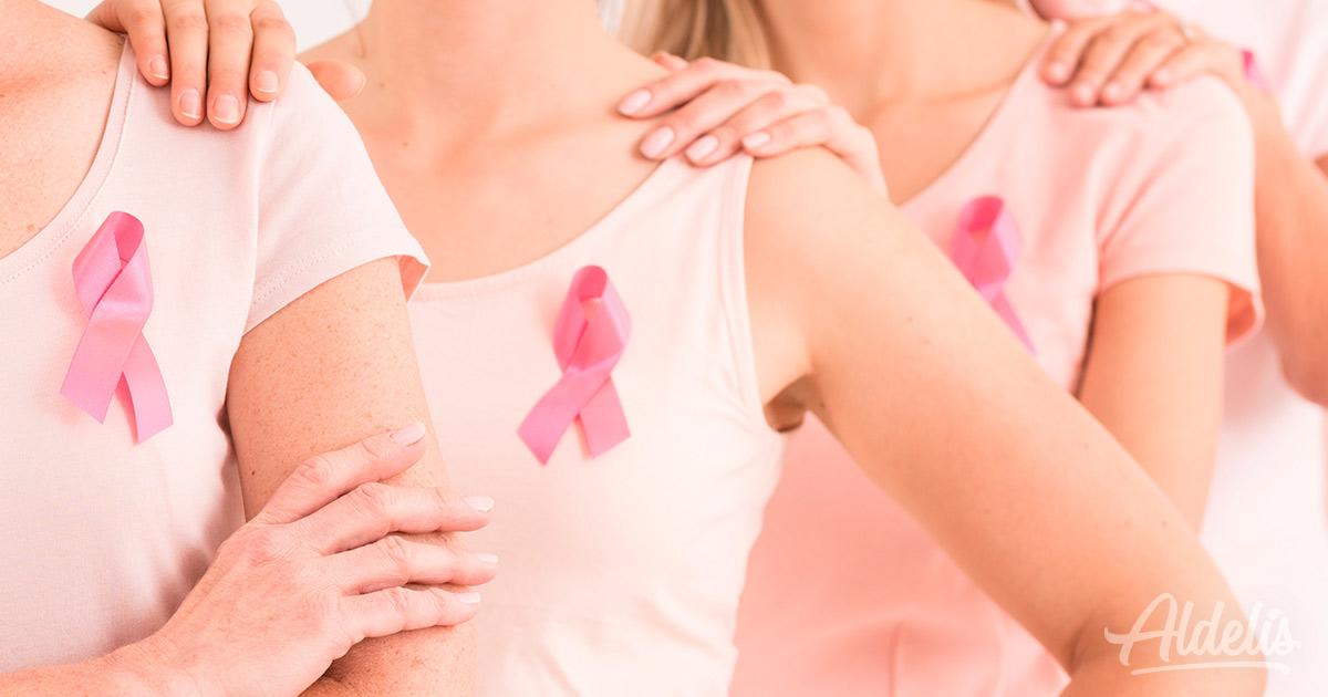 cancer-mama-Aldelís