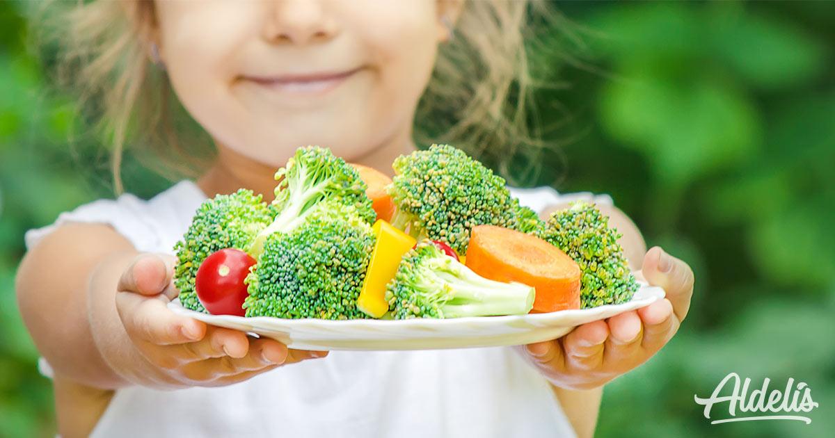 comer-verdura-Aldelís